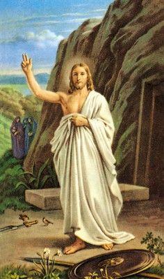 Obrazek 0067 - WITKM.pl - Wydawnictwo Instytut Teologiczny Księży Misjonarzy