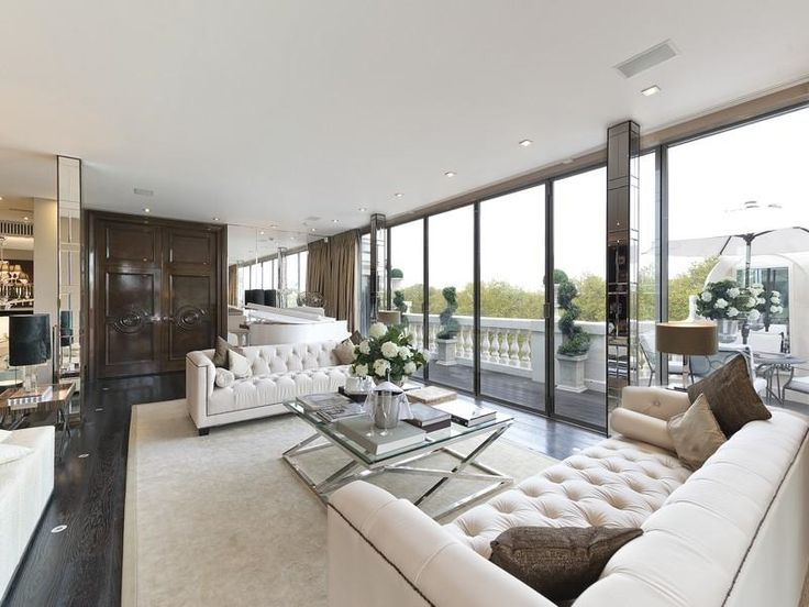 53 best images about apartment styles on pinterest for 158 the terrace wellington