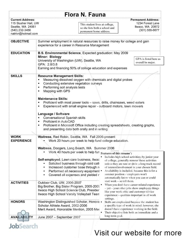 house keeping resume template 2020  housekeeping job