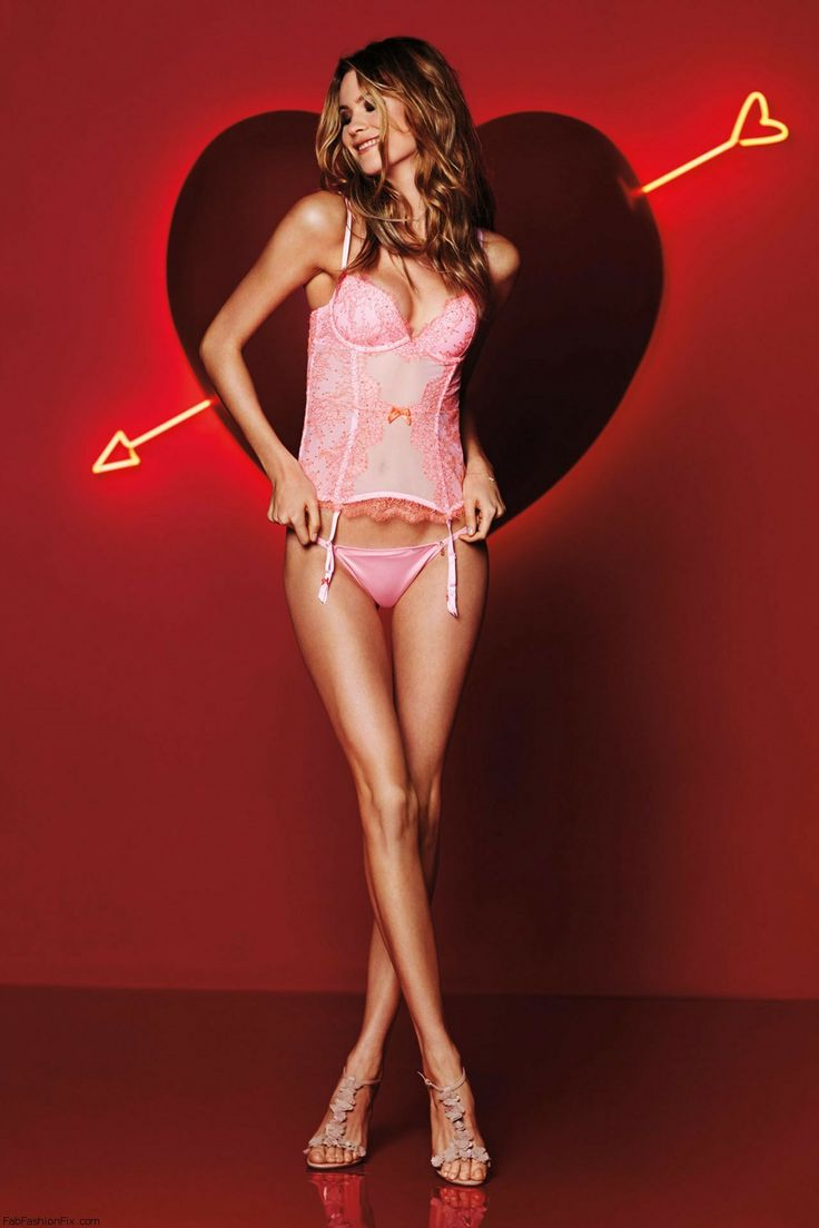 271 best Victoria's secret images on Pinterest | Victoria secret ...