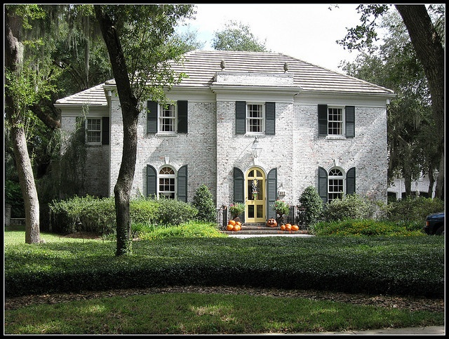 30 best images about white wash home on pinterest for Brick houses without shutters