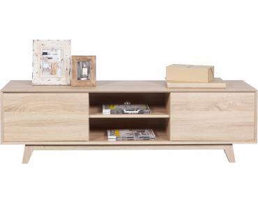 TV-meubel Raval - Woood