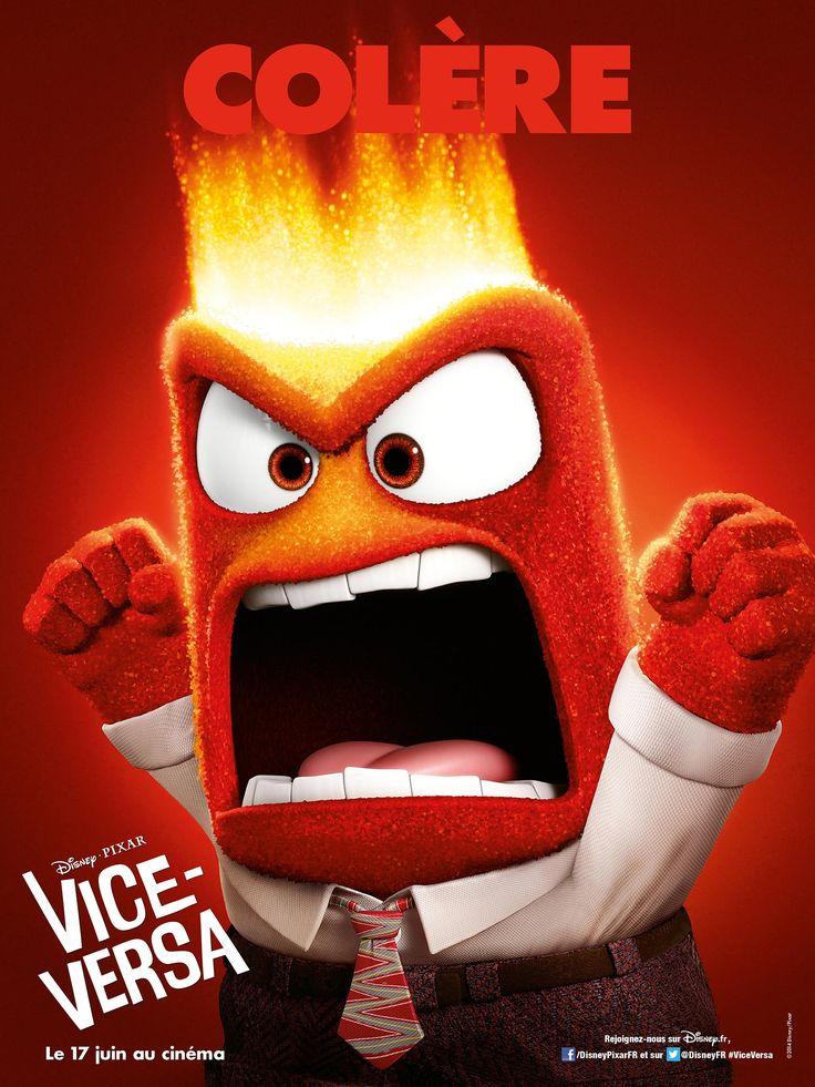 Vice-Versa-affiche-personnage-Colere.jpg 1 835 × 2 447 pixels