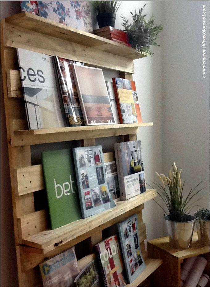 53 best images about dise o de stands con pallets on for Como decorar una oficina de trabajo