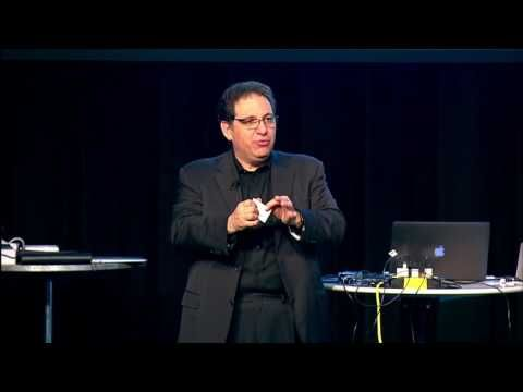 World's Most Famous Hacker Kevin Mitnick & KnowBe4's Stu