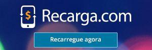 Recarga de Celular Online Shop das Ofertas - Acesse: http://www.shopdasofertas.com.br/ - Twitter: @1shopdasofertas - #RecargadeCelular