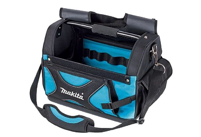 Best Tool Bag in the Market 2017 || Reviews & Buying Guide | Biggest Review Collection of Saw