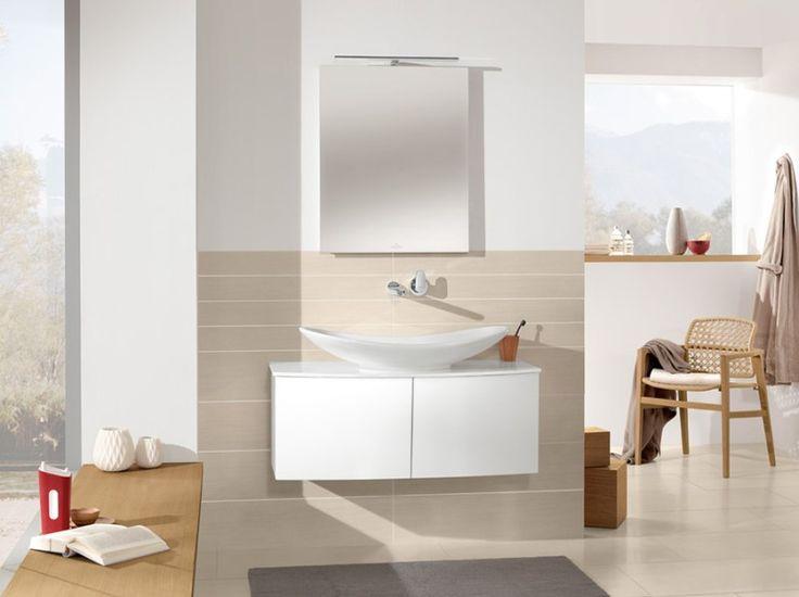71 best Mobiliario de baño images on Pinterest Bathroom
