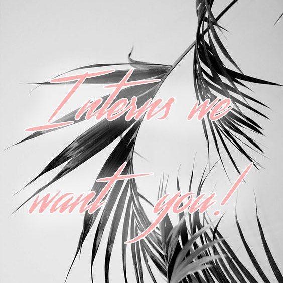 Interns we want you!  If you're london based have a love for fashion & enjoy working in a bustling studio send your cv to peekaboovintagelondon@gmail.com  #peekaboo #vintage #asosmarketplace #asosmarketplaceboutiques #fashion #style #interns #internship #wewantyou #job #students #experience #peekaboovintage  Peekaboovintage.com