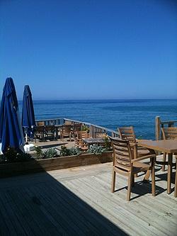 Tatlısu, North Cyprus