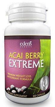 Acai Berry Extreme All-In-One Weight Loss, Colon Cleanse, Antioxidant, Appetite Suppressant, Metabolism Booster - http://bestappetitesuppressantpills.bgmao.com/acai-berry-extreme-all-in-one-weight-loss-colon-cleanse-antioxidant-appetite-suppressant-metabolism-booster #FriendorEnema!