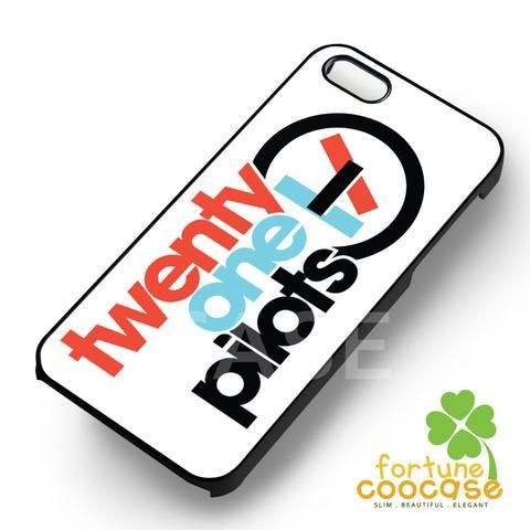 Twenty One Pilots-1y4h for iPhone 7+,iPhone 7,iPhone 6S/6S+,iPhone 6/6+,iPhone 5/5S/5SE,iPhone 5C,iPhone 4/4S cases and Samsung Galaxy cases