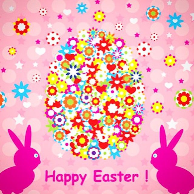 Best 25+ Happy Easter Quotes Ideas On Pinterest