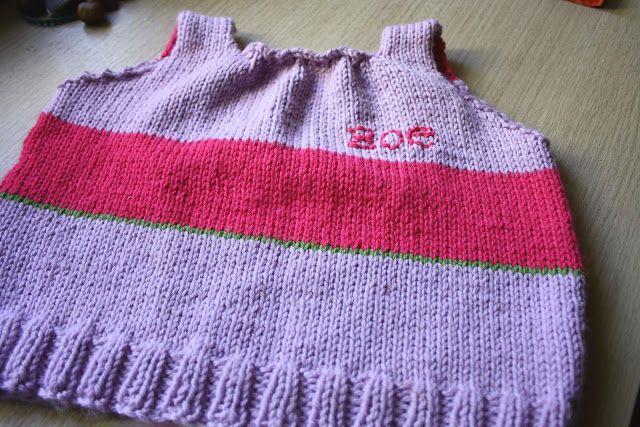cristina-c.blogspot.com: ottobre 2010