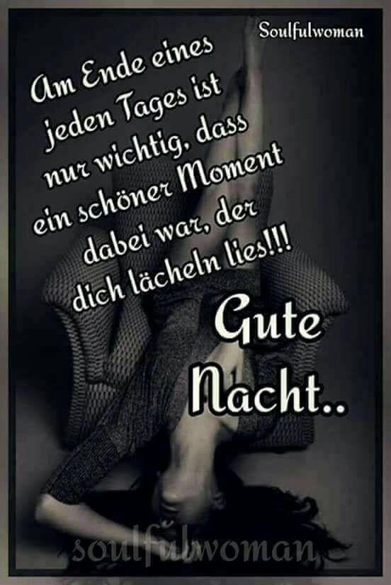 Bilder whatsapp sexy Lustige Bilder: