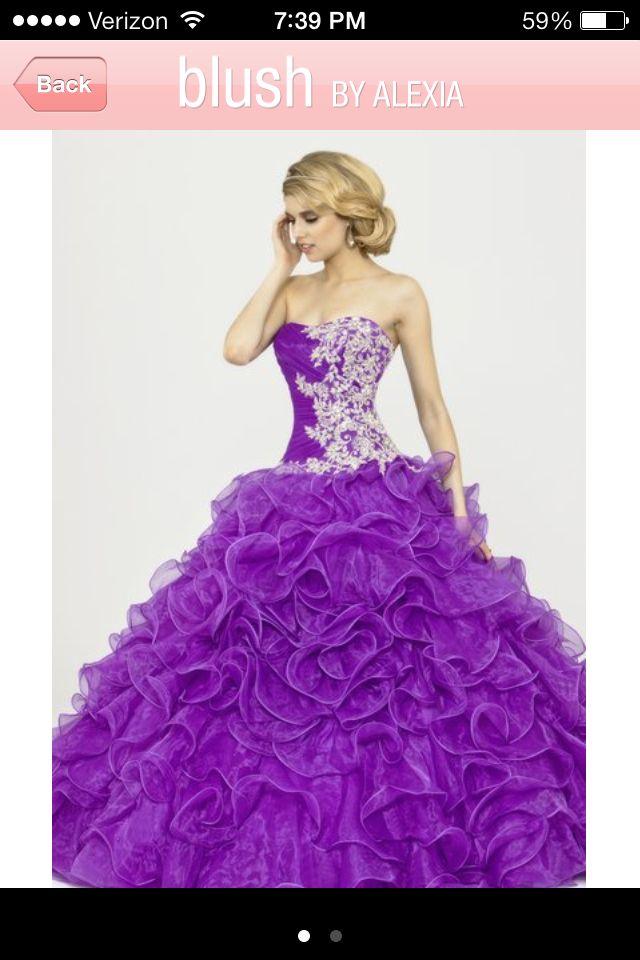 Mejores 15 imágenes de Fairy tail dresses :) en Pinterest   Fairy ...