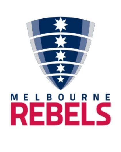 Melbourne - Super Rugby - Australie