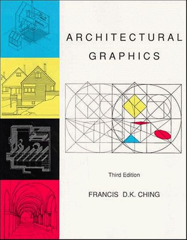 best 25+ francis dk ching ideas on pinterest | visual dictionary