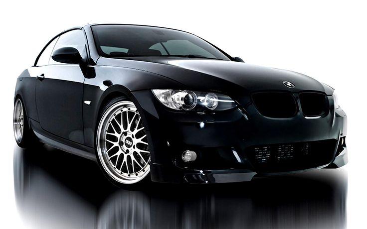 BMW Vorsteiner M Tech Series - bmw wallpaper, bmw wallpaper black, bmw wallpaper desktop, bmw wallpaper hd, bmw wallpaper iphone, bmw wallpaper iphone 6, bmw wallpaper logo, cool cars walllpaper, free car wallpaper, hd car wallpapers