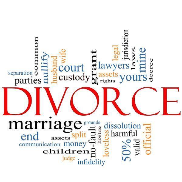 Divorce Online Www 123divorce Co Uk Colloquium Collaborative