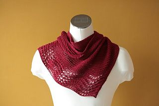 My own Fanny scarf pattern from my Ravelry store. Free pattern available in Finnish at Ullaneule.net and my Ravelry store. English version is coming. http://www.ravelry.com/patterns/library/fanny-11