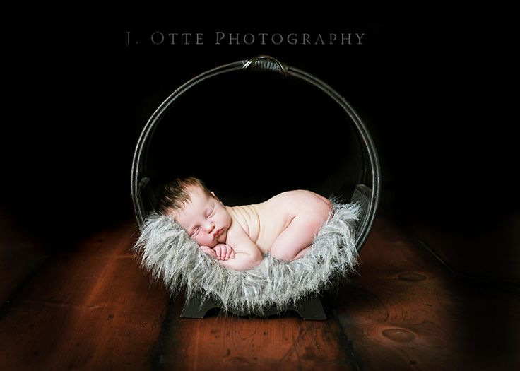 Lovely shot.Newborns Children Photography, Infants Photography, Google Search, Baltimore Maryland, Baby Photographer, Newborns Photography, Baby Photos, Photography Inspiration, Photography Ideas