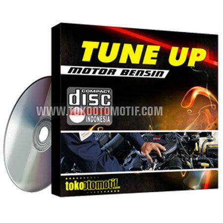 Nama : Tune Up Motor Bensin Merk : - Tipe : - Status : Siap Berat Kirim : 1 kg