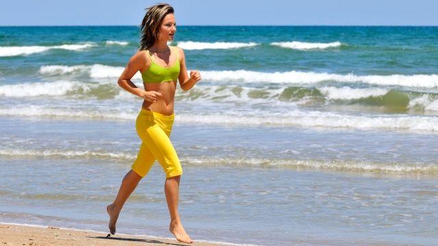 あなたはどこまで運動する? 脂肪燃焼に効果的な「心拍数」とは(プチマッスルライフ第7回) | ライフハッカー[日本版]