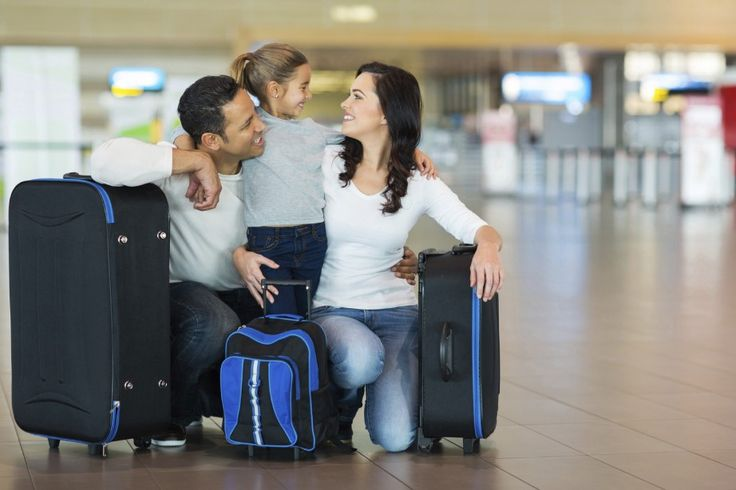 Your bags are packed and you're ready to go… One problem, you forgot to buy your currency!  If you buy before you fly, you stand to save a significant amount of money.
