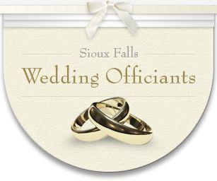 187 best secular wedding ceremonies images on pinterest