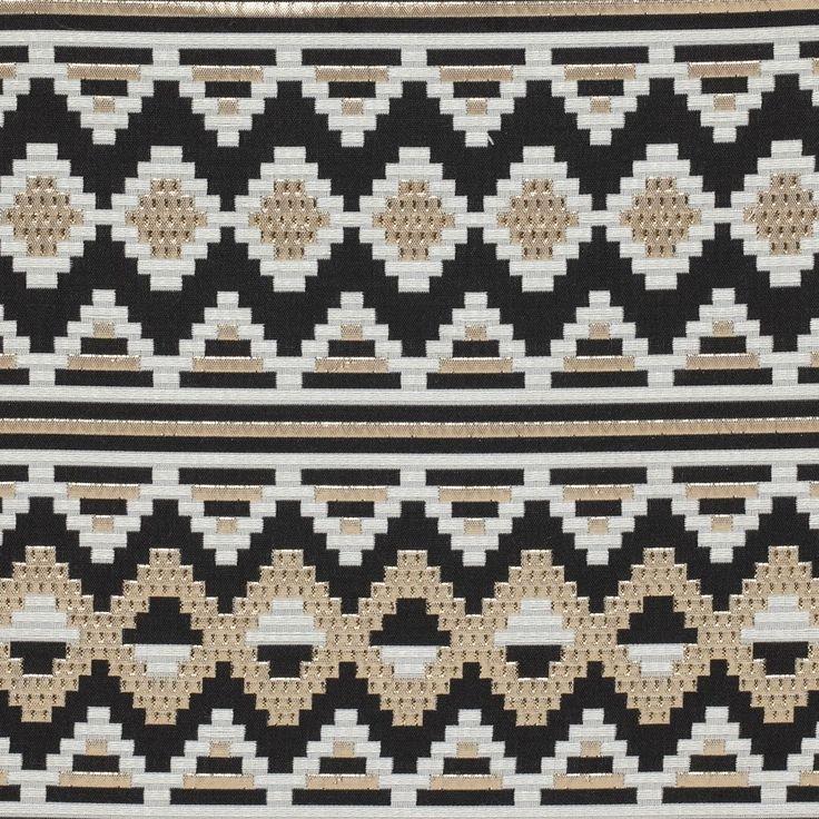 mondial tissu saint etienne mondial tissu saint etienne with mondial tissu saint etienne tissu. Black Bedroom Furniture Sets. Home Design Ideas