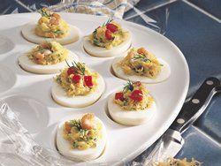 Asparagus Appetizer Recipes Puff Pastries