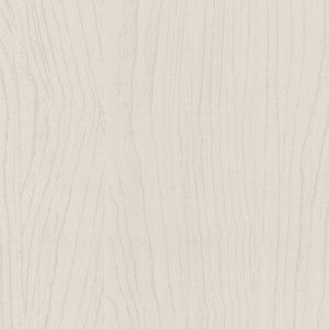 White Wood Wall Cladding - Bathroom Cladding Store