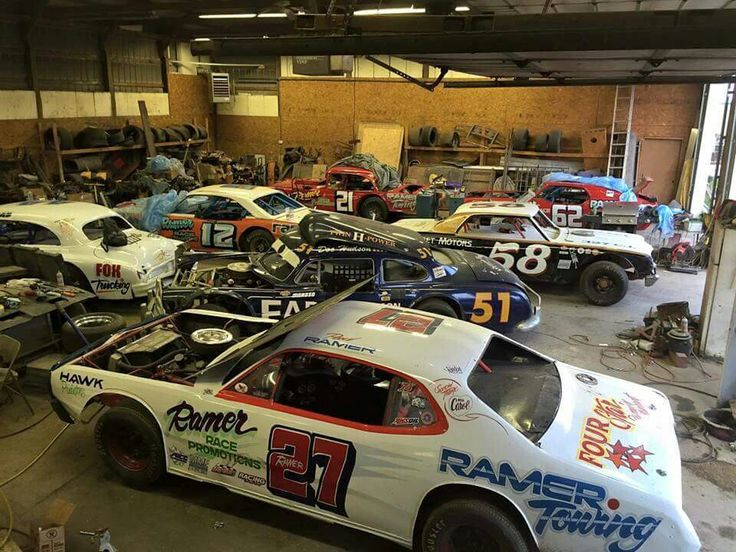 Best Dirt Track Cars Images On Pinterest Race Cars Dirt