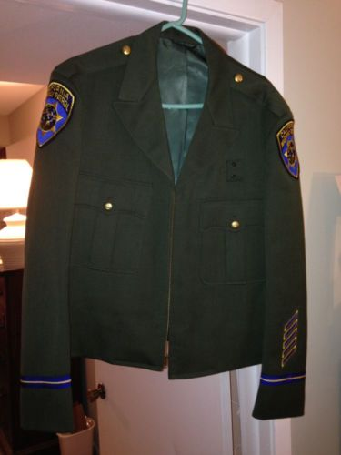 25 Best Ideas About California Highway Patrol On