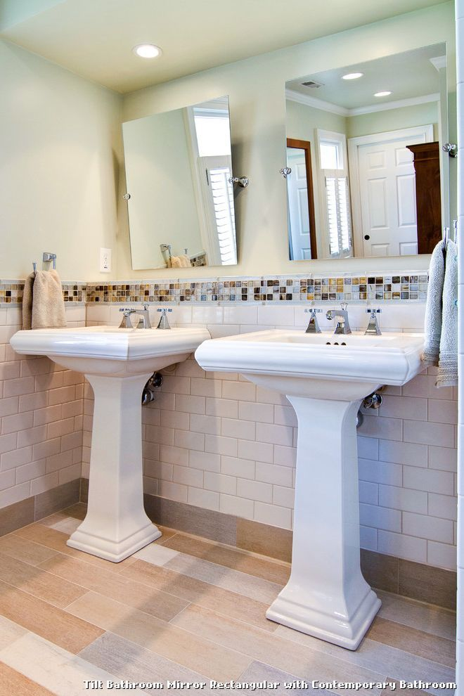Best Photo Gallery Websites Tilt Bathroom Mirror Rectangular