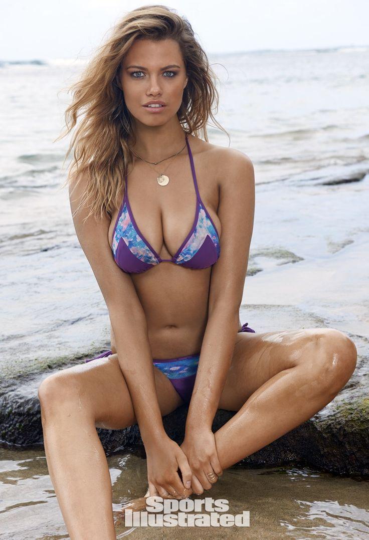 Hailey Clauson Swimsuit Photos, Sports Illustrated Swimsuit 2015. Calendars http://www.sports-calendars.com/sports-illustrated-swimsuit-calendars.htm