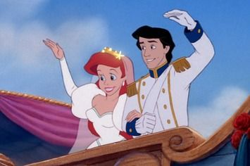Answer These Disney Questions And We'll Tell You When You'll Get Married