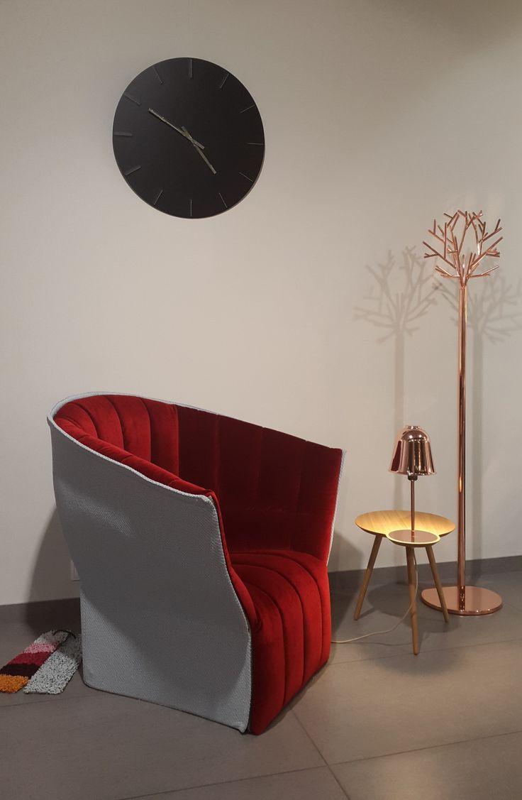 de 25 bedste id er inden for ligne roset p pinterest pari og stol. Black Bedroom Furniture Sets. Home Design Ideas