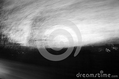 Blurred Landscape - Download From Over 24 Million High Quality Stock Photos, Images, Vectors. Sign up for FREE today. Image: 30023700