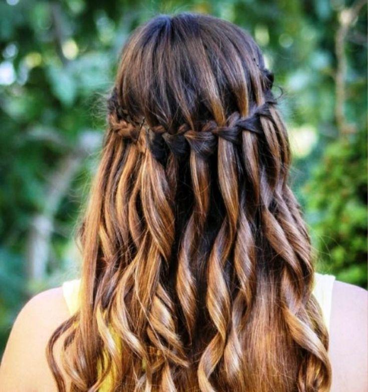 Oktoberfest Frisuren – tolle Ideen zum Nachmachen
