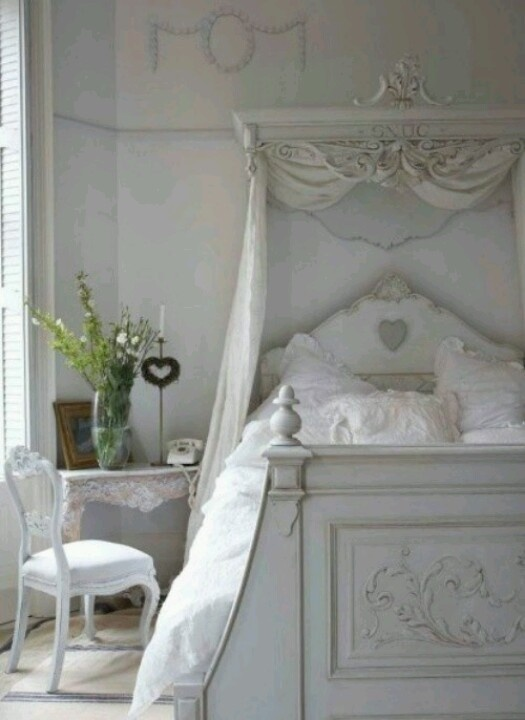 French Country Master Bedroom Designs