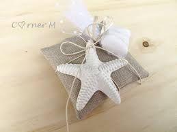 Image result for sacchetti di confetti cuore stoffa