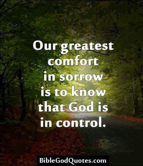 On Knowing God Inspirational Quotes: Scriptures/inspirational Quotes