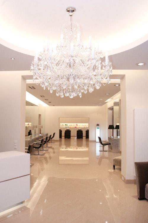 andr mrtens berlin germany salone manufacturer sales hair style salon furniture
