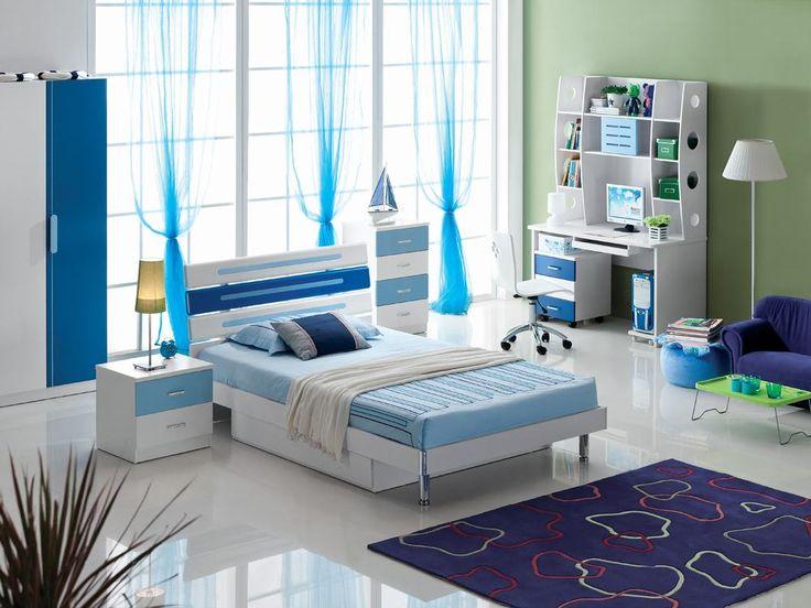 Best 25+ Ashley furniture kids ideas on Pinterest | Wood twin bed ...
