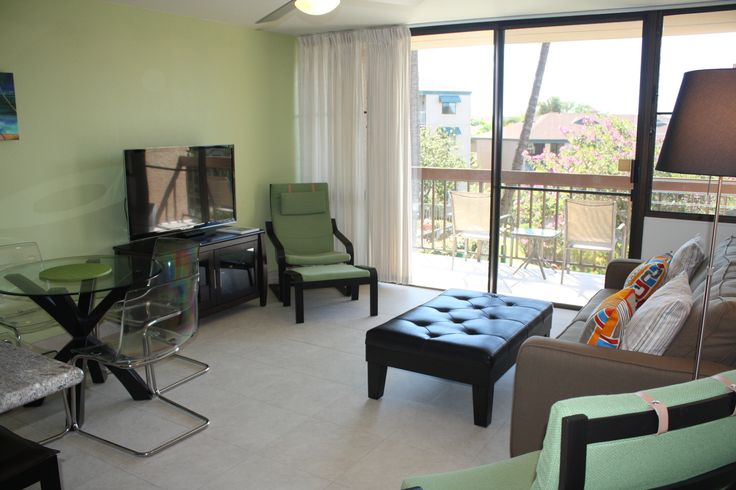 Your entertainment center with free cable, free wi-fi, Sony lcd tv, dvd, stereo, and free long distance calling!