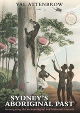the best account of the Aboriginal history of Sydney - no exceptions