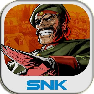 Metal Slug Defense 1.3 Apk indir, Metal Slug Defense apk full, Metal Slug Defense android indir, Metal Slug Defense mobil sürüm, Metal Slug Defense hileleri, Metal Slug Defense apk data