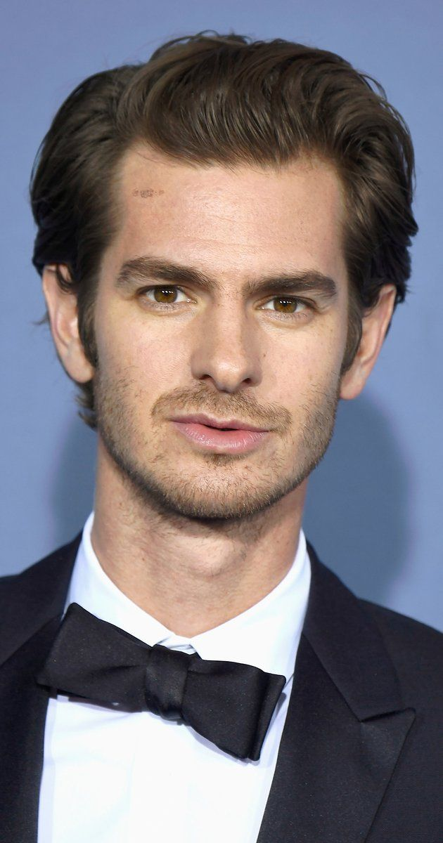 Andrew Garfield, Actor: The Amazing Spider-Man. Andrew Russell Garfield was born in Los Angeles, California, to a British-born mother, Lynn (Hillman), and an American-born father, Richard Garfield. When he was three, he moved to Surrey, U.K., with his parents and older brother. He is of English and Polish-Jewish heritage. Andrew was raised in a middle class family, and attended a private school, the City of London Freemen's School. He began ...
